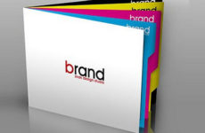 Создание бренда