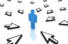 Что такое диверсификация?