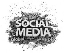 Что такое маркетинг в социальных сетях?