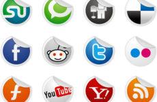 Социальная сеть для продвижения бизнеса