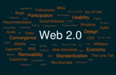 Маркетинг в веб 2.0: понятия, преимущества, методы