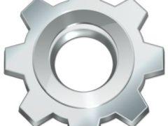 Обязанности и функцонал мерчендайзера