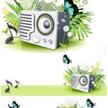 Создаем рекламный радиоролик