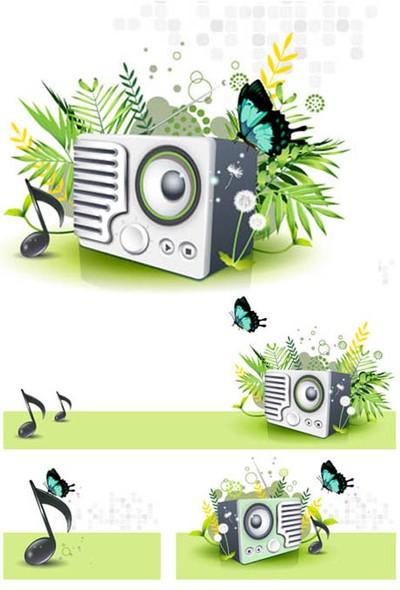 радиоролик