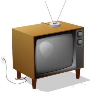 телевизионная реклама