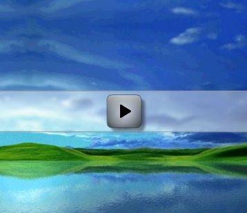 Видеопрезентация (рекламный видеоролик)