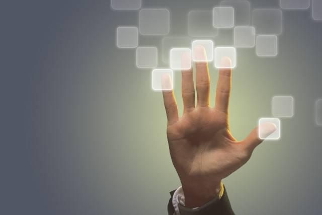 Шаг в будущее — автоматизация процессов управления