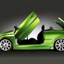 Как сказался кризис на рекламе автомобилей?