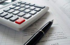 Особенности налогообложения в рекламной сфере