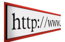 Как выбрать доменное имя для сайта фирмы?
