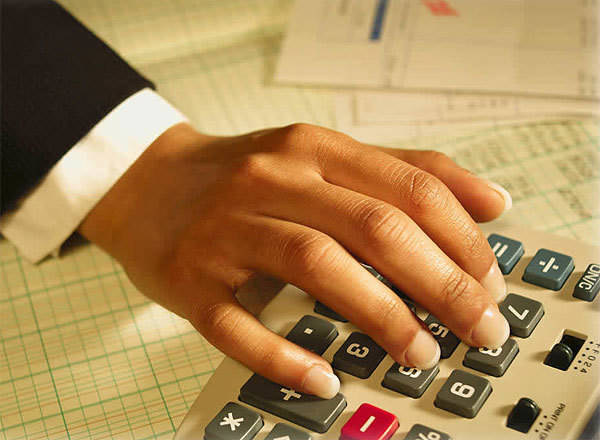 Как перейти с ЕНВД на другой налоговый режим?