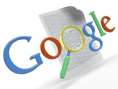 Как повысить индекс цитирования PageRank Google