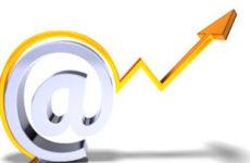 Оптимизация и продвижение вашего сайта