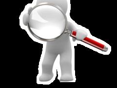 10. Измерение показателей — первый шаг оптимизации продаж