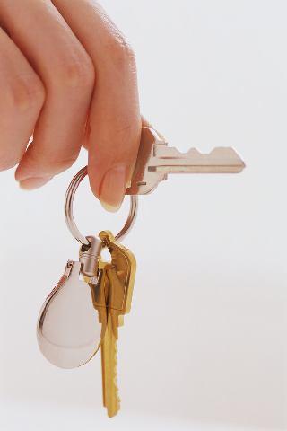 Создание доходного сайта по недвижимости