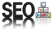 Seo оптимизация вашего сайта: тонкости успеха.