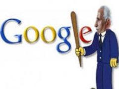 Google предсказывает развитие экономики?