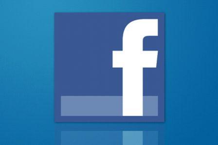 Facebook отказалась от идеи о раскрытии действий пользователя