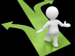 Многоступенчатые кампании Директ маркетинга