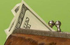 Порядок расчета НДФЛ при продаже недвижимости