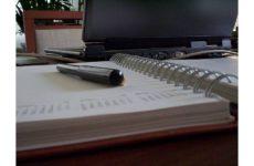 Книгу учета доходов и расходов за 2012 год по УСН