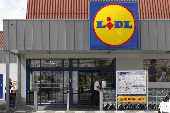 Сеть супермаркетов понесла огромнейшие убытки на удачной рекламе