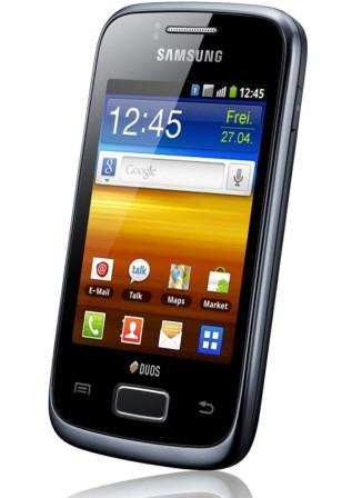 Онлайн-магазинам советуют обзавестись мобильными версиями