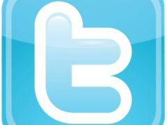 Новые рекламные возможности Twitter