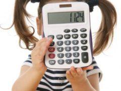 Стандартные вычеты предоставляются работодателем с месяца поступления налогоплательщика на работу