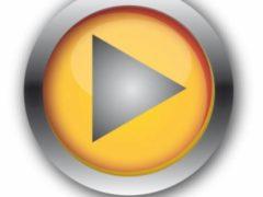 Влияние видео в сниппете на трафик и показатель CTR