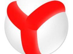 ТВ-реклама браузера от «Яндекс»