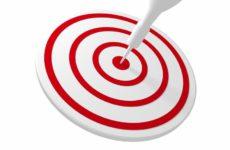 Сетевой маркетинг — Что это такое?