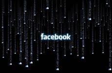 Новые возможности от Facebook