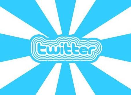 Как правильно продвигаться в TWITTER или тандем с синей птичкой
