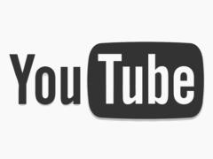 Покорение вершины YouTube