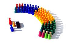 Что такое ремаркетинг и как его использовать?
