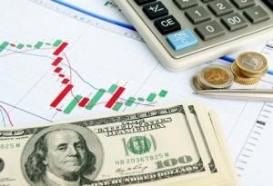 факторы формирования бюджета