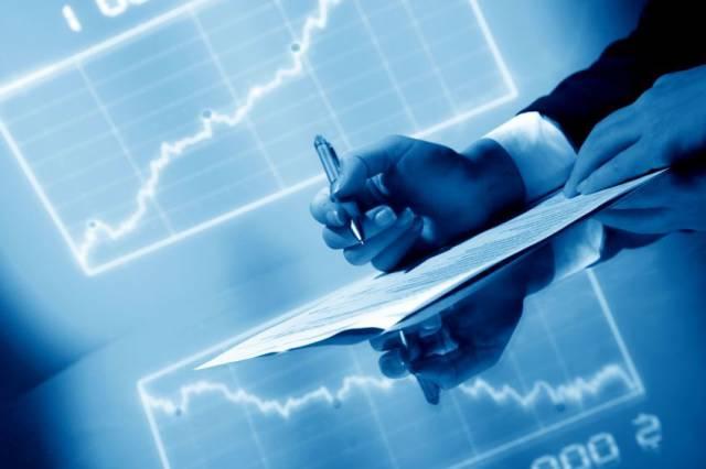 Преимущества доверительного управления на рынке Форекс