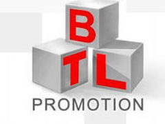Инструменты BTL-рекламы