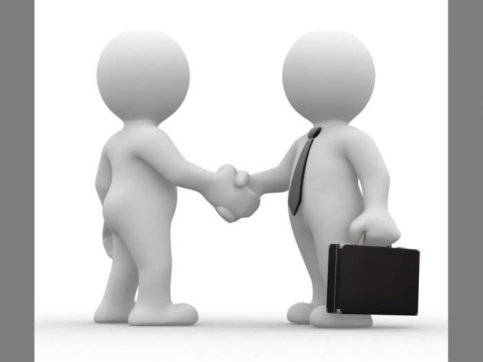 Как привлечь клиента или покупателя