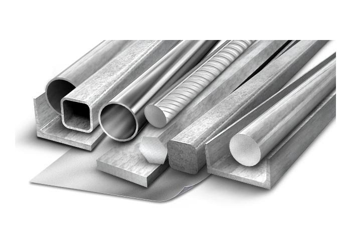 Как правильно организовать бизнес по металлопрокату