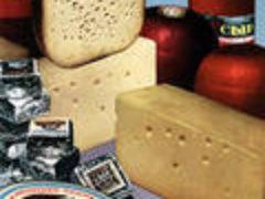 Рекламируем продукты питания с помощью дегустации