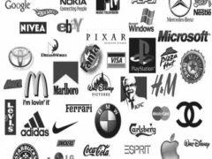 Структурные компоненты успешного бренда