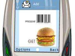 Использование мобильной рекламы в интернете