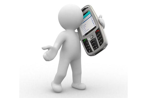 Что такое мобильный маркетинг