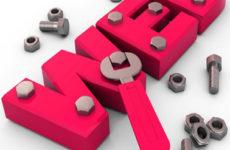 Создание сайтов как личностное самовыражение