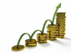 Выбираем идею бизнеса, товар и рынок сбыта