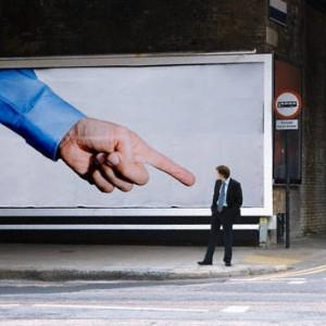 функции социальной рекламы