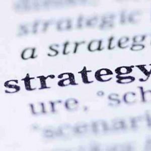 стратегия совершенствования