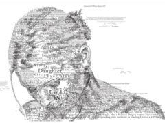 Основные виды полиграфической печати